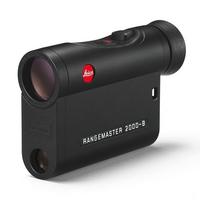 Leica CRF 2000-B Rangefinder