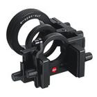 Leica Digital Camera Adapter 3