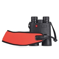 Leica Floating Strap