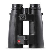 Leica Geovid 8x56 HD-B Binocular Rangefinder with Advanced Ballistic Compensation