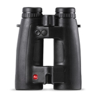Leica Geovid 8x56 HD-R (Type 502) Rangefinder Binoculars - reads in either metres or yards