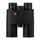 Leica Geovid HD-R 10x42 Rangefinder Binoculars
