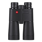 Leica Geovid HD-R 15x56 Rangefinder Binoculars