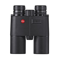 Leica Geovid HD-R 8x42 Rangefinder Binoculars - reads in metres