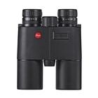 Leica Geovid HD-R 8x42 Rangefinder Binoculars