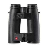 Leica Geovid HD-R 8x42 (Type 402) Binocular Rangefinder