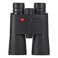 Leica Geovid HD-R 8x56 Rangefinder Binoculars