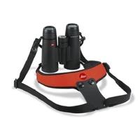 Leica Neoprene Binocular Sport Strap