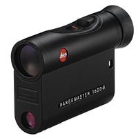 Leica Rangemaster CRF 1600-B Rangefinder