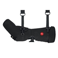 Leica Stay on Case for Televid 65 Angled