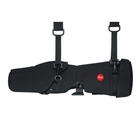 Leica Stay on Case for Televid 65 Straight