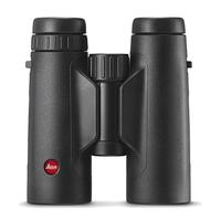 Leica Trinovid HD 8x42 Binoculars