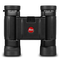 Leica Trinovid 8x20 BCA Compact Binoculars