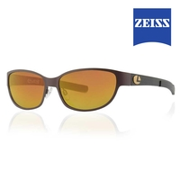 Lenz Cascapedia Titanium / Carbon Sunglasses