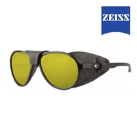 Lenz Discover Spotter Sunglasses