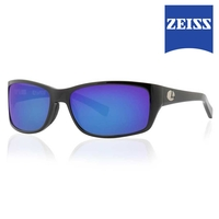Lenz Laxa Acetate Sunglasses