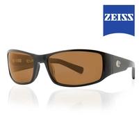 Lenz Nordura Acetate Sunglasses
