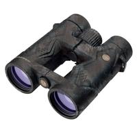 Leupold BX-3 Mojave Pro Guide HD 8x42 Roof Prism Binoculars