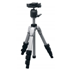 Leupold Compact Spotting Scope Tripod