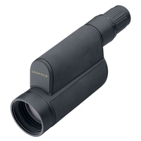 Leupold MK4 12-40x60 Spotting Scope