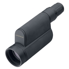 Leupold MK4 12-40x60 Spotting Scope