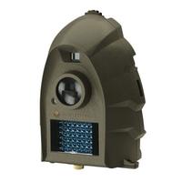 Leupold RCX-1 Trail Camera System Kit