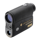 Leupold RX-1000i Digital Rangefinder with DNA