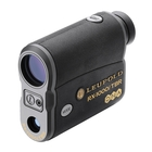 Leupold RX-1000i TBR Digital Rangefinder with DNA