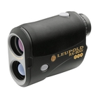 Leupold RX-800i Rangefinder with DNA