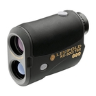 Leupold RX-800i TBR Rangefinder with DNA