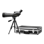 Leupold SX-1 Ventana 20-60x80mm Angled Spotting Scope Kit
