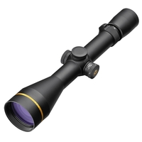 Leupold VX-3i 4.5-14x50 CDS Rifle Scope