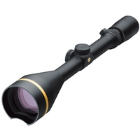 Leupold VX-3L 3.5-10x56 Rifle Scope