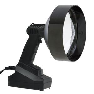 Image of Lightforce 170 Striker HID Hand Held Lamp