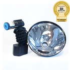 Image of Lightforce 240 Blitz HID Hand Held Lamp