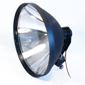 Image of Lightforce RM240 Blitz Remote Mounted Lamp - 800m Beam