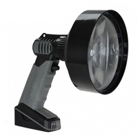 Lightforce Enforcer 140 LED Hand Held Light