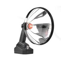 Lightforce Enforcer 240 50W HID Handheld Light