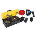 Lightforce Walkabout 170 Striker Handheld Light & Accessories Kit