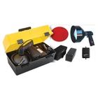 Lightforce Walkabout 170 Striker Handheld Light & Accessories Kit
