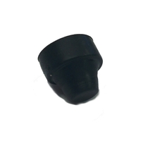 Lightforce Replacement Rubber Boot for Remote Handle Switch