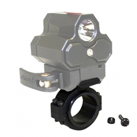 Lightforce Scope Mount Kit for Predator 3x/9x