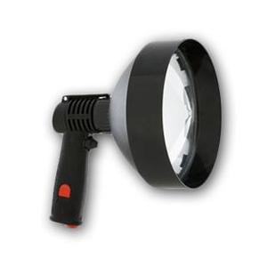 Image of Lightforce SL140 Lance Handheld Lamp - 400m Beam