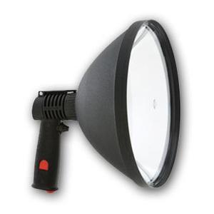 Image of Lightforce SL240 Blitz Handheld Lamp - 800m Beam