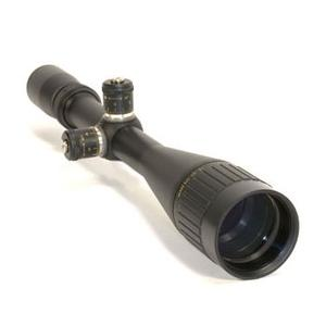 Image of Lightstream 4.5-14x44 FFP AO Rifle Scope