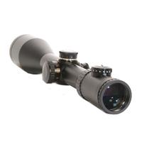 Lightstream 5-20x50 SF CIR Rifle Scope