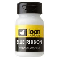 Loon Blue Ribbon Floatant