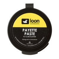 Loon Payette Paste Floatant