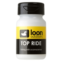 Loon Top Ride Floatant