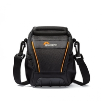Lowepro Adventura SH 100 II Camera Bag